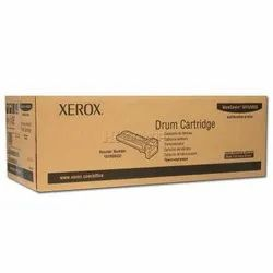 Xerox 5020 Drum Cartridge