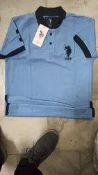 t shirt cotton mati