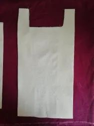 Polyester Folding cloth carry bags, For Grocery
