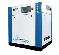 Anest Iwata Screw Air Compressor