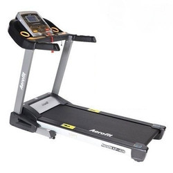 Aerofit Motorized Treadmill - Af426