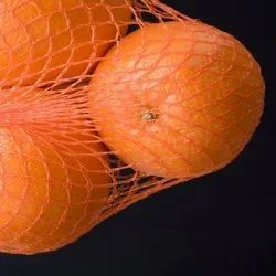 Fruit Carrying Net Bags