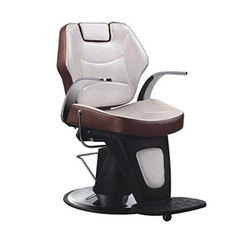 BNB-2667 Salon Chair