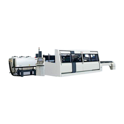 KVS International Offset Automatic Printing Machine