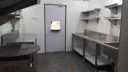 URBANE Commercial Professional Kitchen Equipment