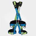 Ultratech Multipurpose Rescue Harness