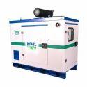 25 KVA Diesel Generator Set