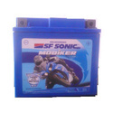 Sf-sonic Sf Sonic Two Wheeler Batteries