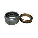 Bock Shaft Seal Assembly