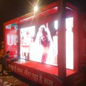 Events Indoor Outdoor LED Screen