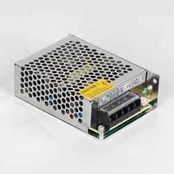 24 Volt 3 Ampere SMPS