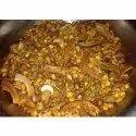 Madhav Salty Spicy Kashmiri Mixture Namkeen, Packaging Size: 200 Grams