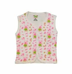 Kids Printed Jabla