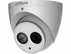DAHUA Color night vision Camera, Camera Range: 20 to 25 m