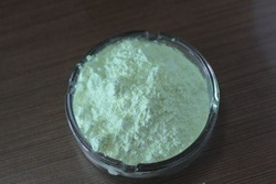 BHT Powder Optical Brightening Agent