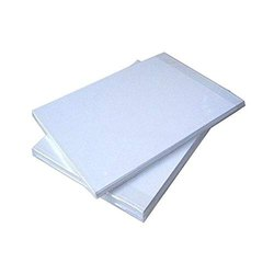 Water Slide Sublimation Transfer Paper