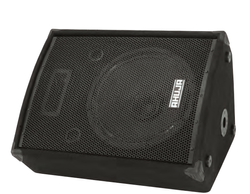SRM-220 PA Cabinet Loudspeakers Stage Monitor