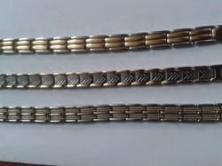 BRACELET MERCURY 10000 GOSS POWER