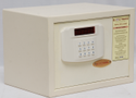 Electronic Keypad Digital Safe Locker