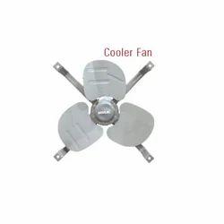 Vansal Cooler Fan