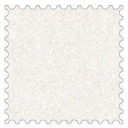 SSR Morcel White Floor Tile