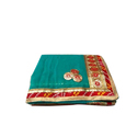 Traditional Cotton Saree