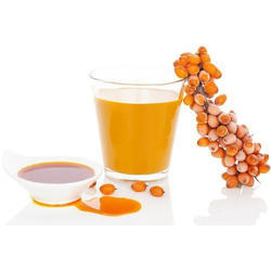 Seabuckthorn Juices-100