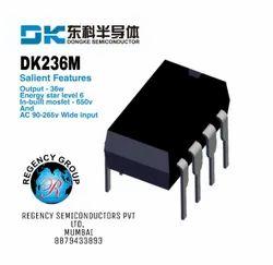 DK236 IC 36W SMPS/CCTV IC