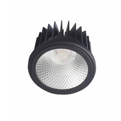 30W LED Lamp
