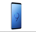 Samsung Galaxy S9 Mobile