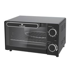 OV-007 12 Litre OTGs Microwave