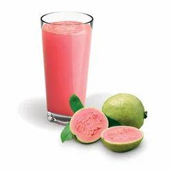 Guava Instant Energy Powder