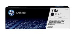 HP 78A Toner Cartridge
