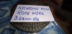 Heating Pad Nichrome Wire