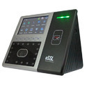 ESSL Time Attendance System Model-IFACE 301