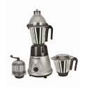 Sumeet Traditions Mixer Grinder