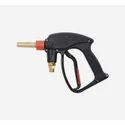 Power Steam Gun RL22