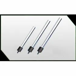 Electroplating / Titanium Immersion Heaters