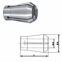 Tail Type Collet