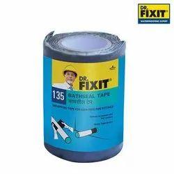 Dr Fixit Bathseal Tape Self Adhesive Membrane