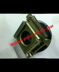 Motor Centrifugal Switch