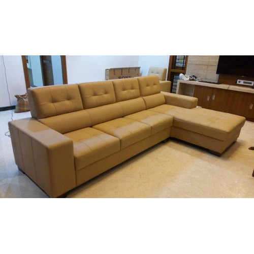 l shaped sofa at rs 32000 sheet kirti nagar chennai id rh indiamart com