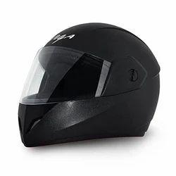 Vega Driving Helmets