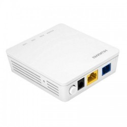 Huawei ONT 1GE Router