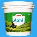 Dahi Bucket