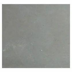 Grey Shahabad Granite, 10-15 mm