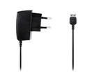 Travel Adapter Samsung Charger