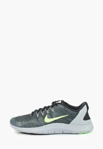 official photos ae6b7 487e6 Gray Men Nike Sneakers AA7397-009