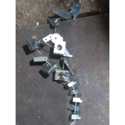 Printing Machine Spare Parts