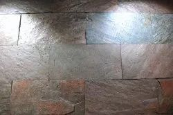 Copper Wall Cladding Wall Panel
